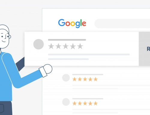 Review Management: Can You Delete Google Review or Google My Business?