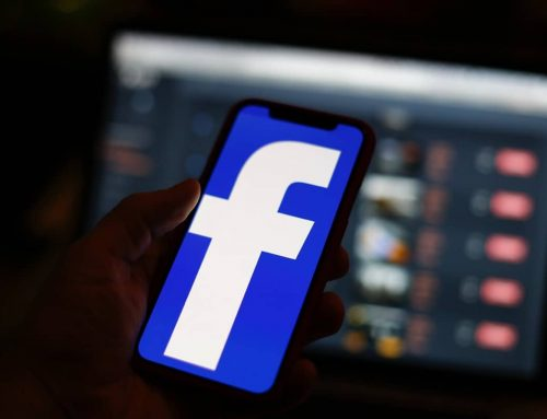 Facebook User Appeals – a new independent way to remove content